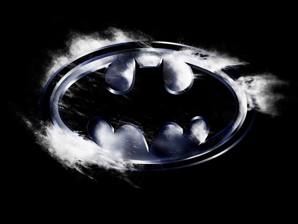 Bat Minute '89
