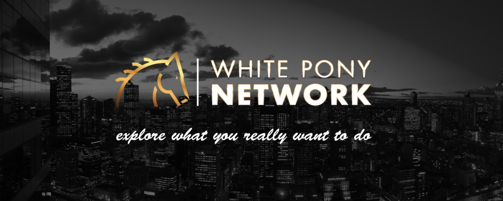 White Pony Network