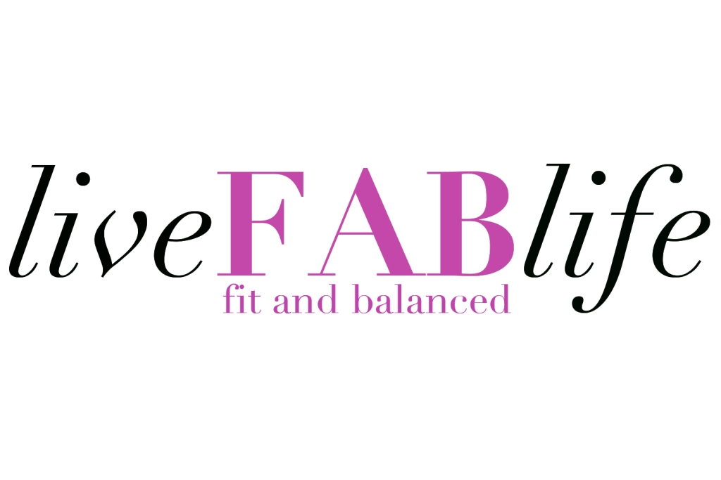 Live FAB Life Podcast