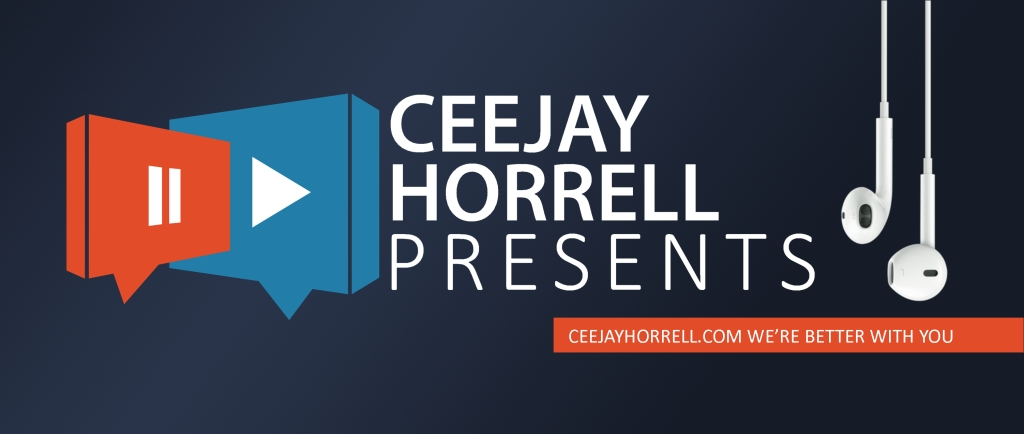 Ceejay Horrell Presents
