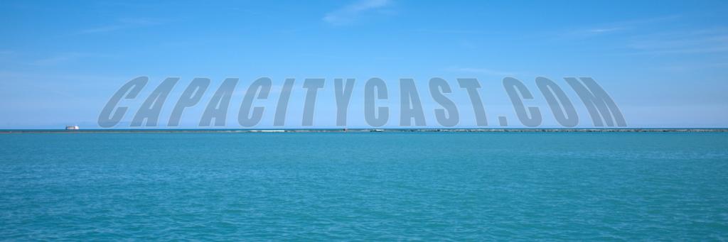 Capacity Cast