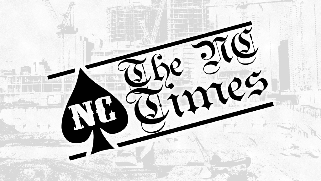 The NC Times