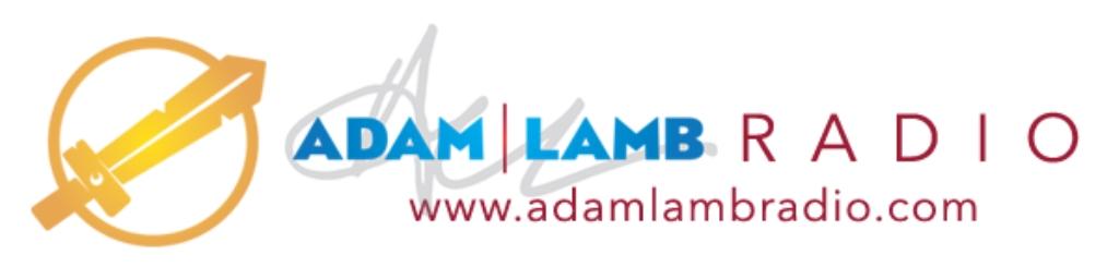 Adam Lamb Radio
