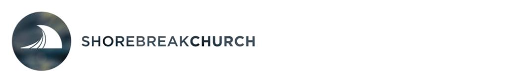 Shorebreak Church