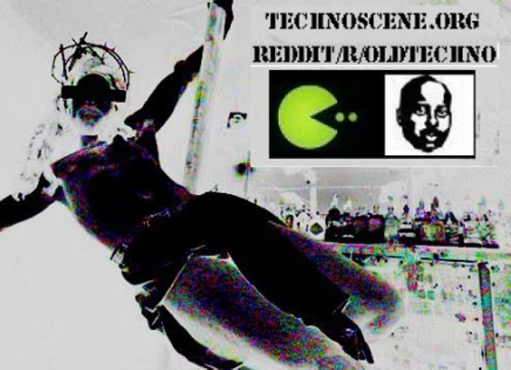 Chema Nox World Of Techno MIxes And Live Music Creations | Listen to