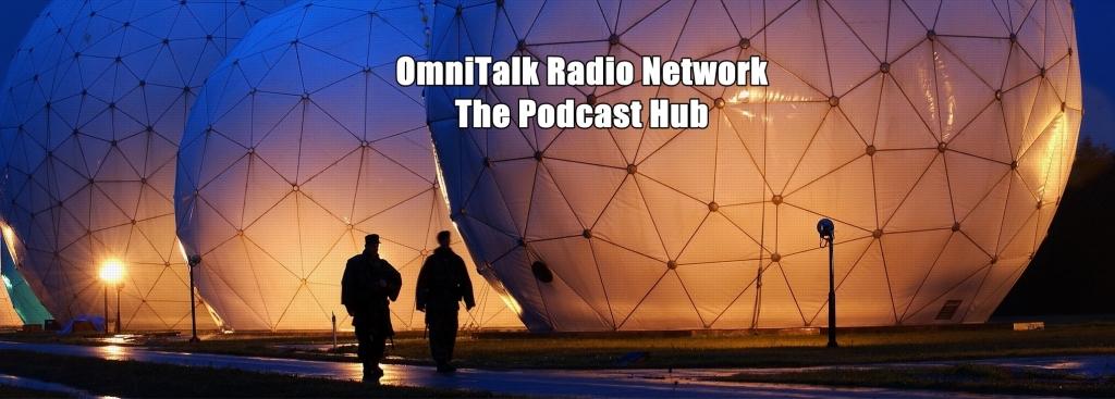 OmniTalk Radio