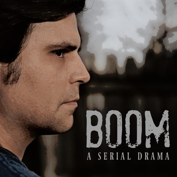 Boom: A Serial Drama Podcast | Listen to Podcasts On Demand Free