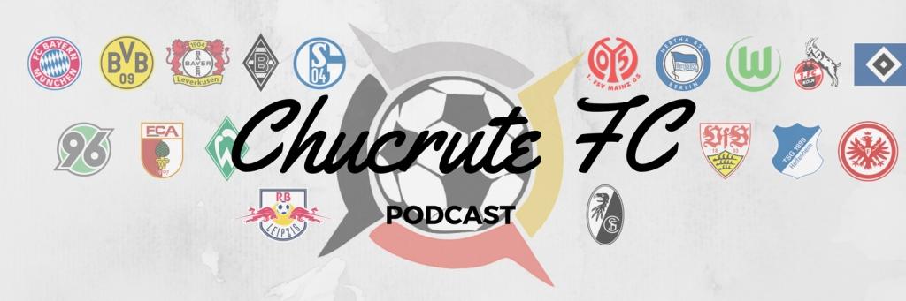Chucrute FC