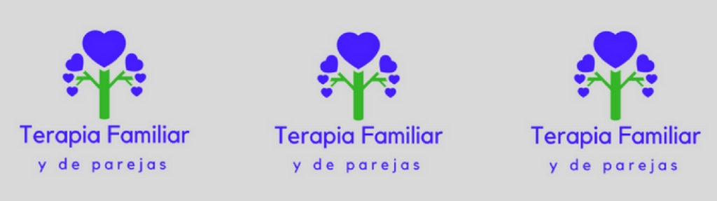 Capsulas Terapeuticas Familiar