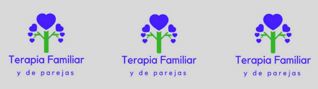 Capsulas Terapeuticas Familiar