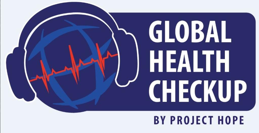 Global Health Checkup