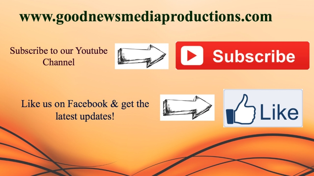 Good News Media Productions