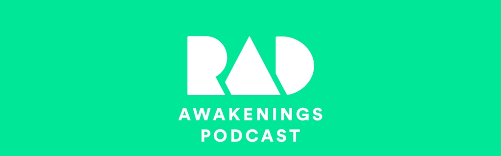Rad Awakenings