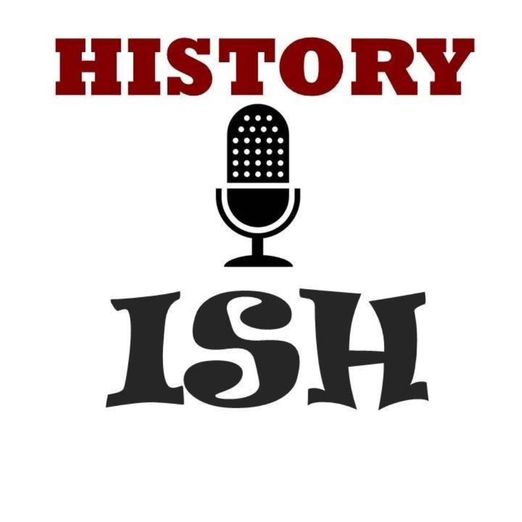 Historyish