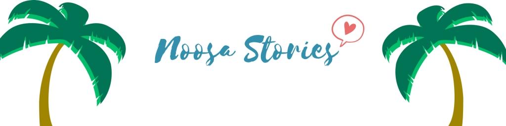 Noosa Stories