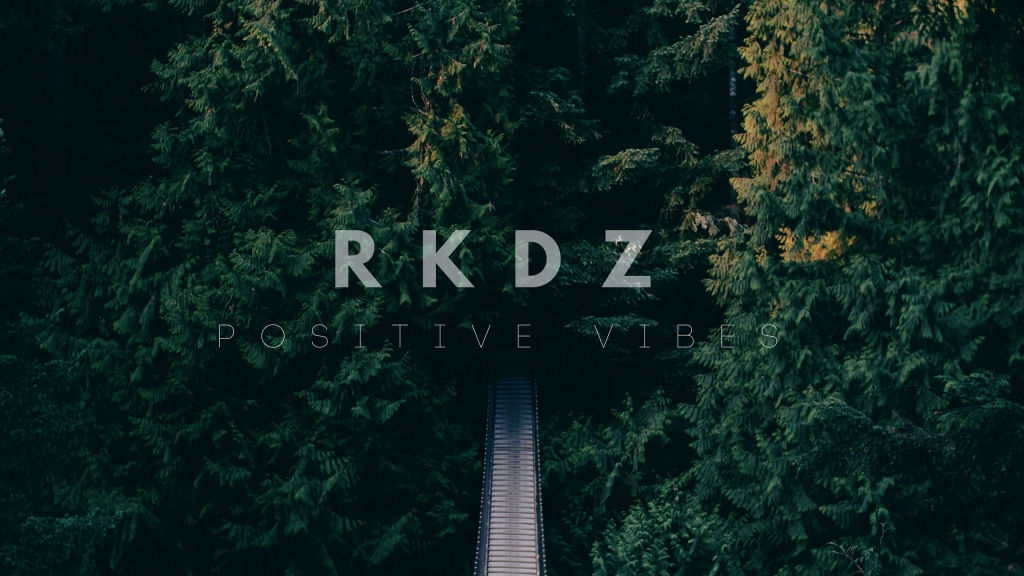 rkdz podcast