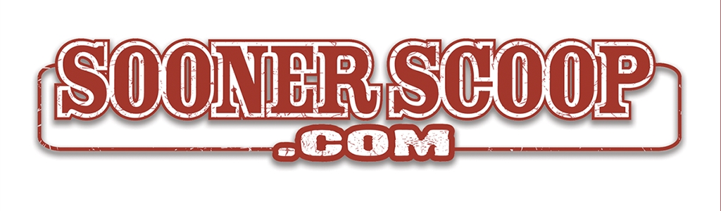SoonerScoop Podcasts
