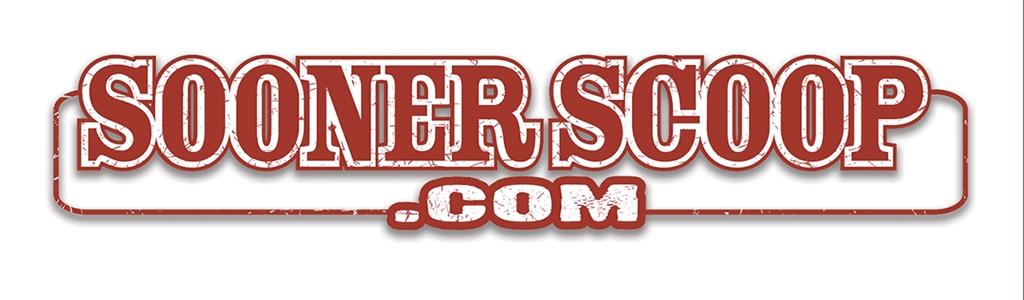 SoonerScoop Podcasts