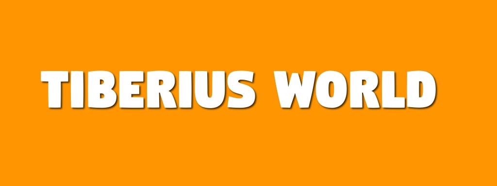 Tiberius World