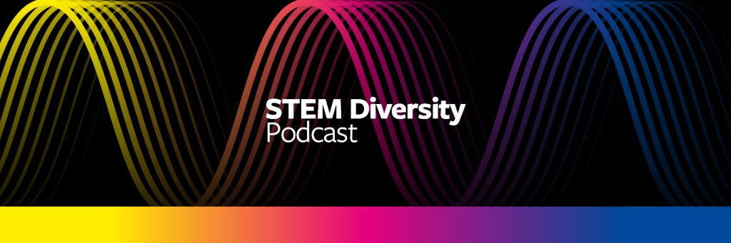 STEM Diversity Podcast