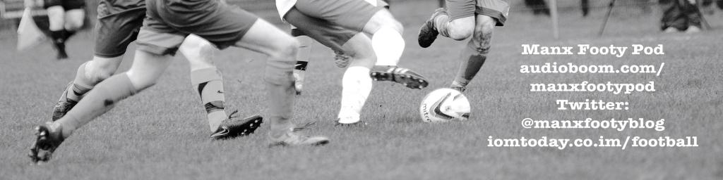 Manx Football Podcast