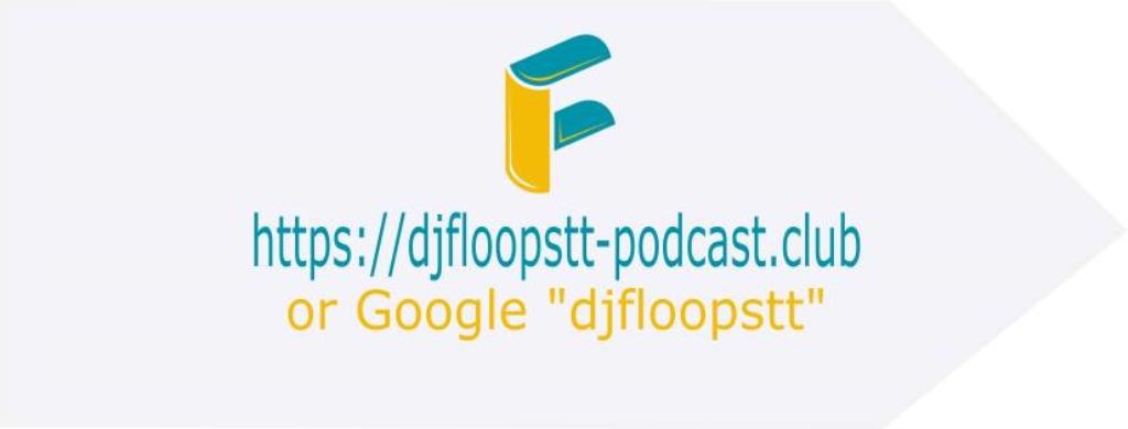 Floops Festival Episodes