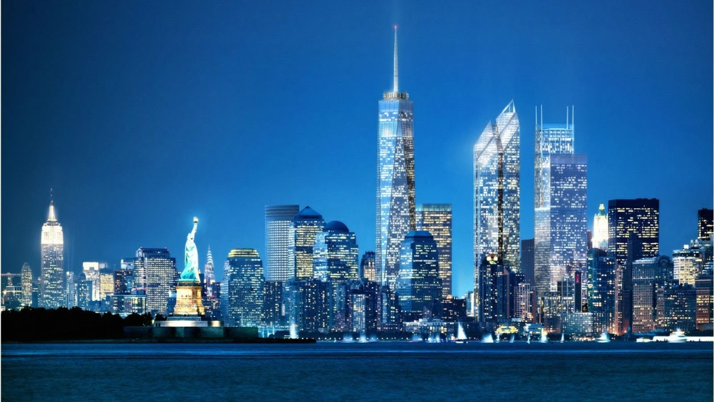 The Edifice Complex - Building & Property Development Podcast