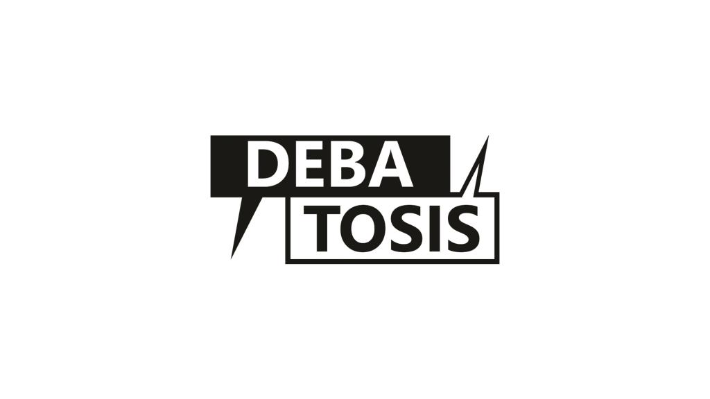 Debatosis
