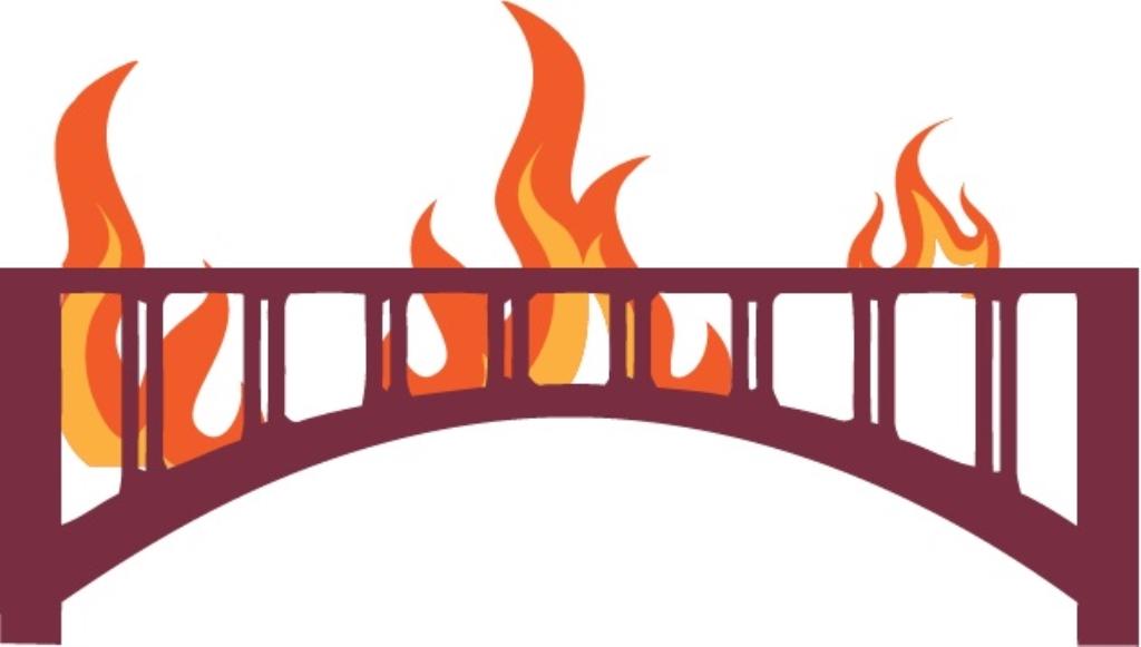Cedar Bridge Media