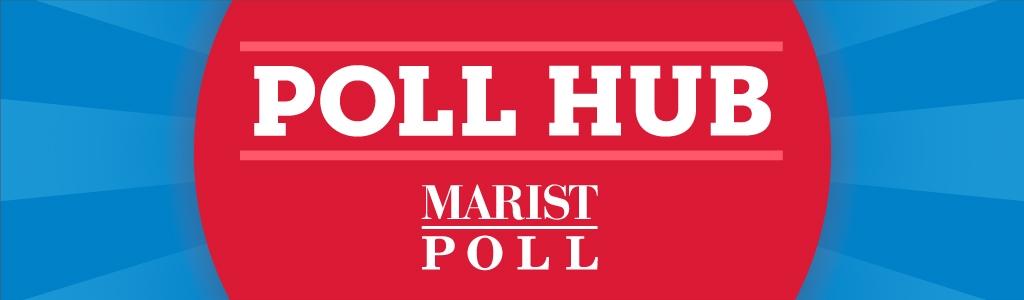 Poll Hub