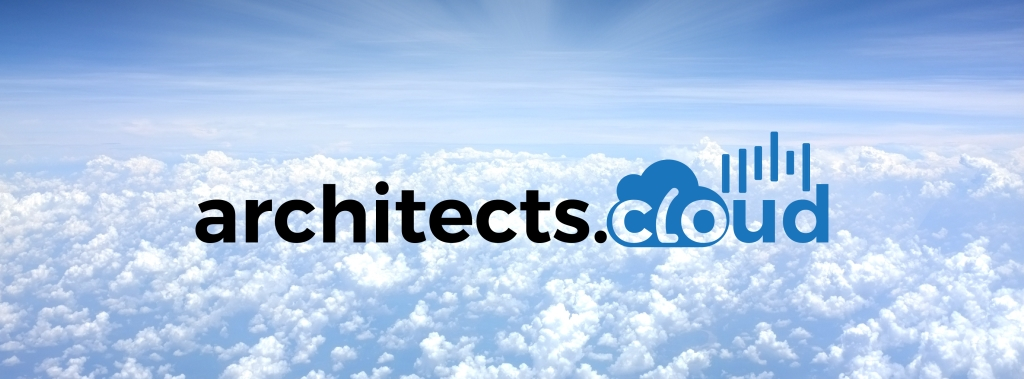The Cloud Architects Podcast