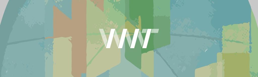 Worship Ministry Training Podcast