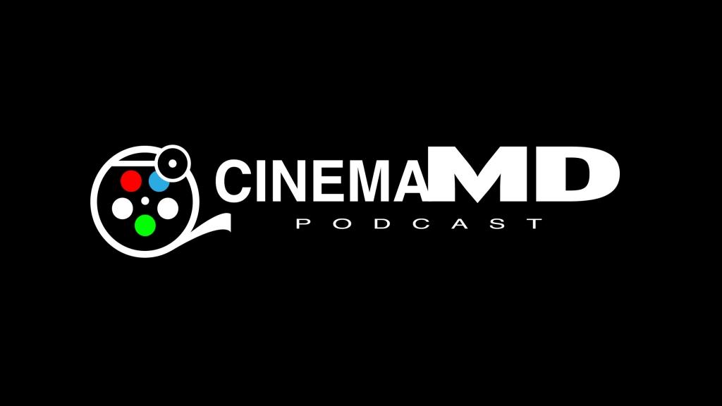Cinema MD Podcast