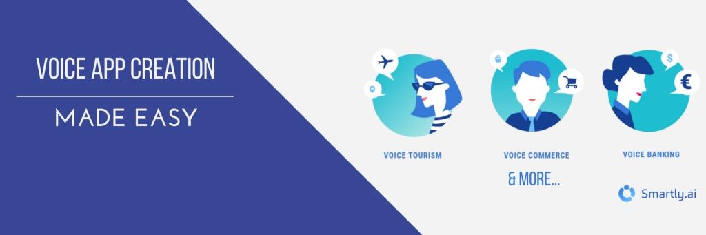 Smart Voices