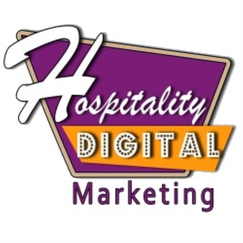 This Week in Hospitality Digital Marketing