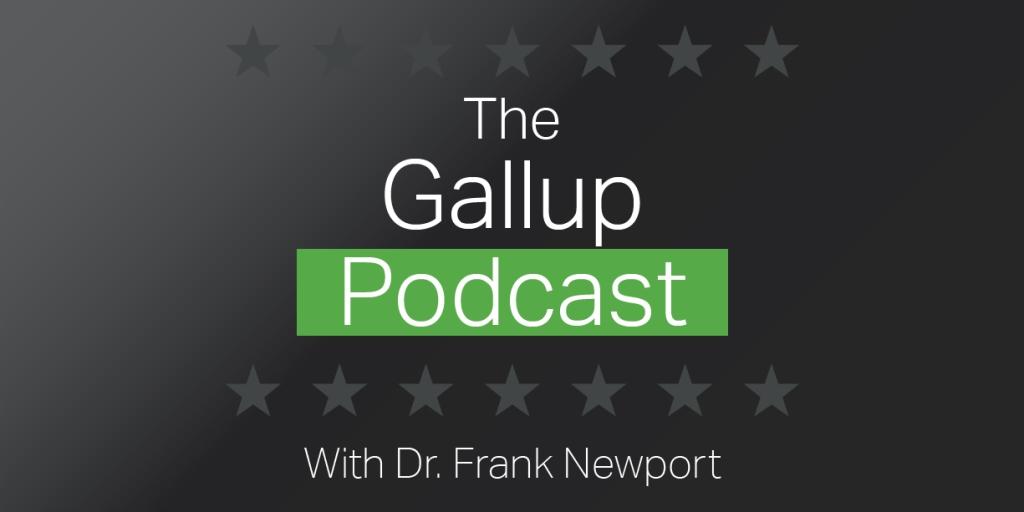 El llamado del Coach Gallup