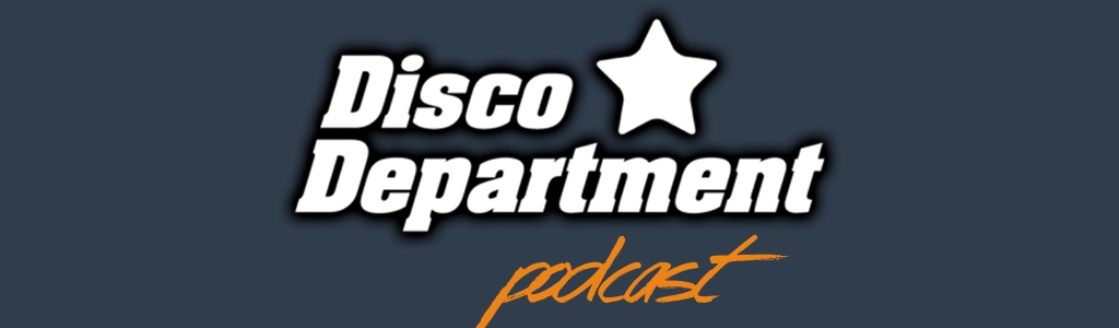 Disco Department