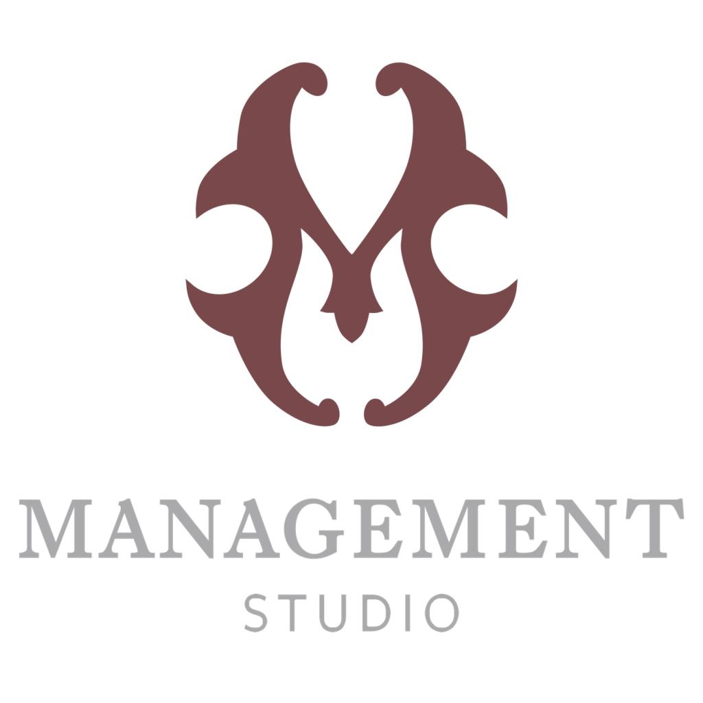 Management Studio Podcast