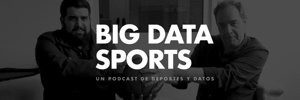 Big Data Sports