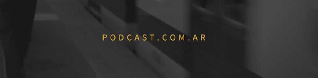 Podcast Es Servicio