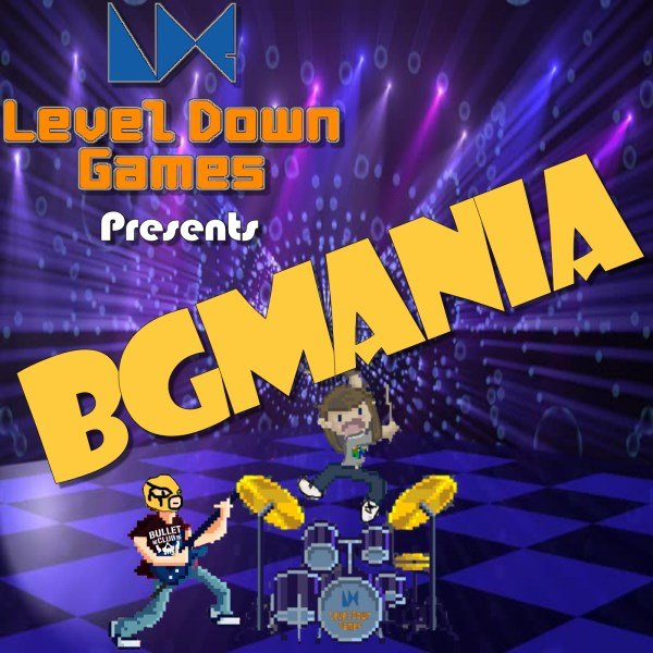 BGMania | Listen to Podcasts On Demand Free | TuneIn