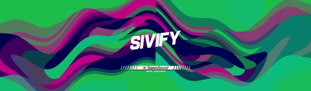 SIVIFY