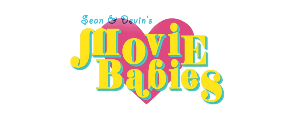 Movie Babies