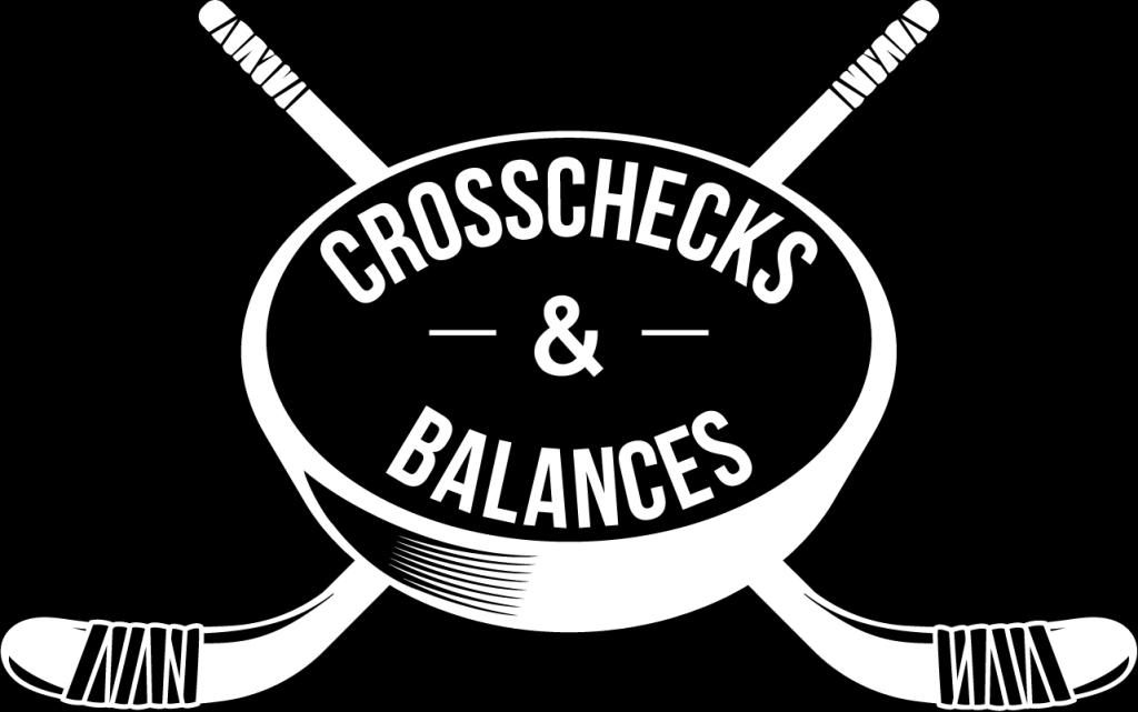 Crosschecks and Balances