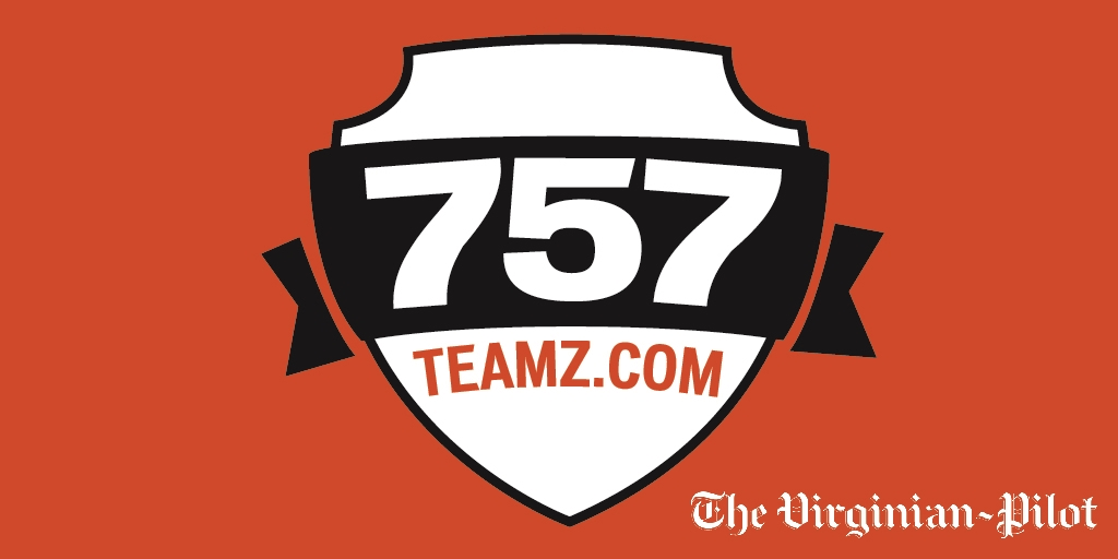 757Teamz