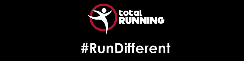 Total Running Live