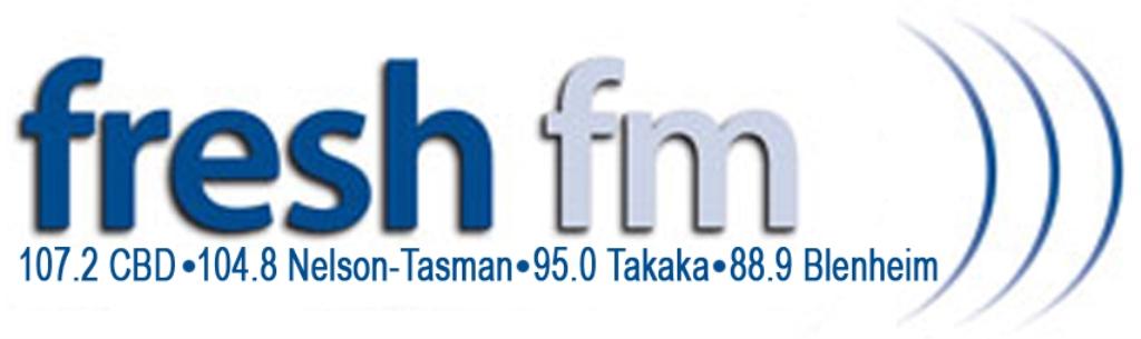 Nelson Ark Radio