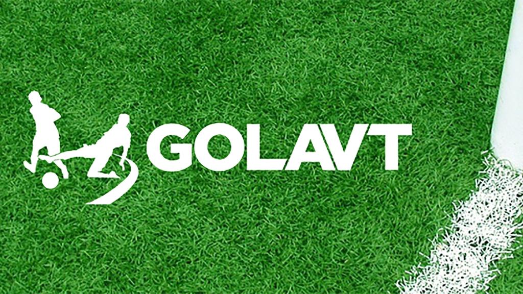 Golavt