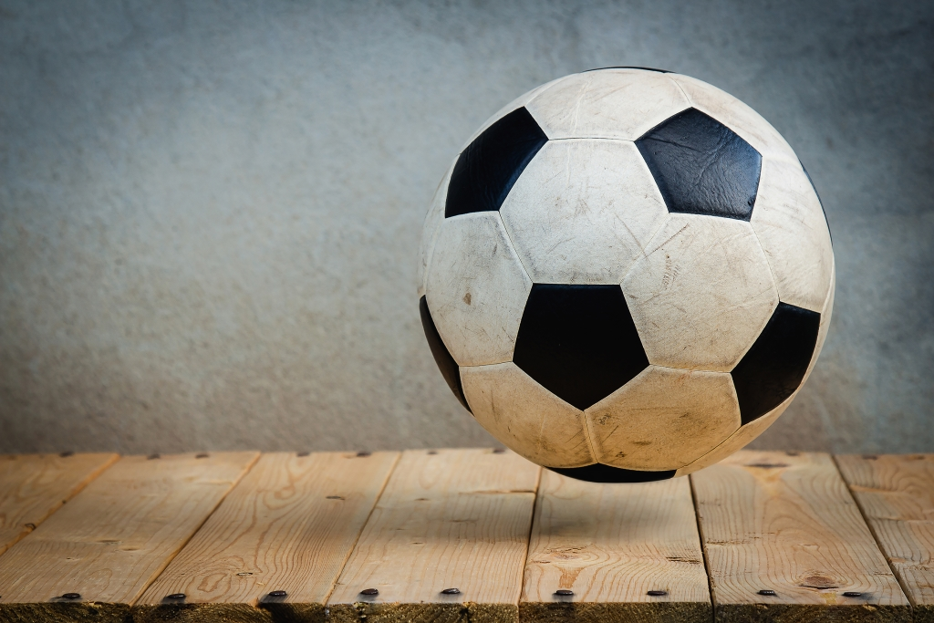 The Brewtiful Game: Soccer and Craft Beer Podcast