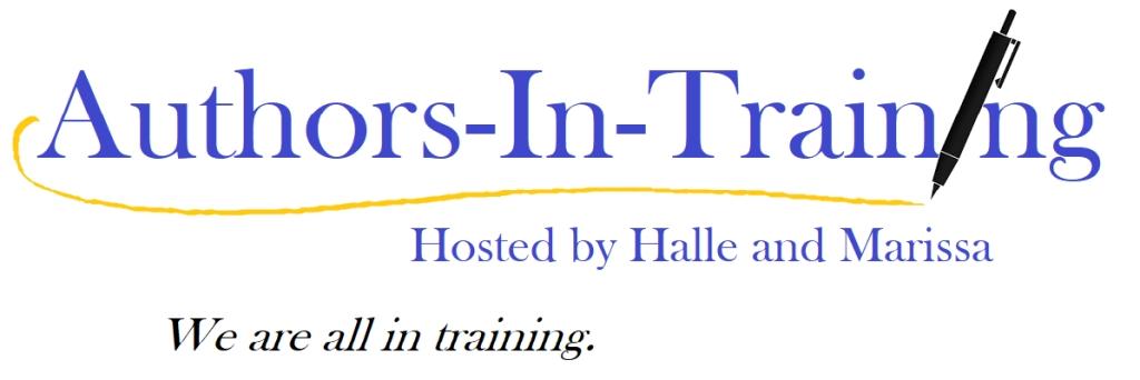 Authors-In-Training